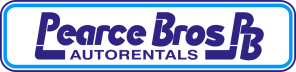 Pearce-Bros-Logo