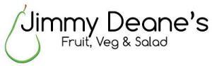 Jimmy Deanes logo
