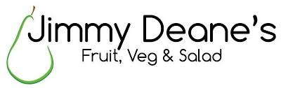 Jimmy Deanes logo